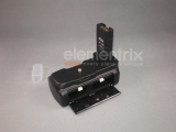 Battery pack do Nikon D40, D40x, D60, D3000, D5000 BG-2A