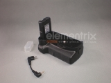 Battery pack do Nikon D3100, D3200 BG-2F