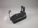 Battery pack do NIKON D5100 BG-2G