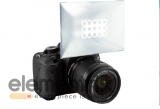 Dyfuzor SOFTBOX Pop-up