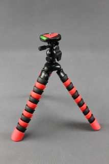 Octopus statyw, Octopus tripod 3000g (G22)