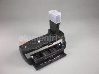 Battery pack do CANON EOS 7D BG-1E